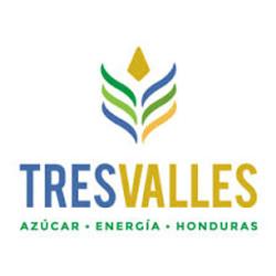 Azucarera Tres Valles