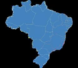 CDI Brasil