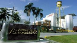 Mission-Directed Workteams® en Honduras