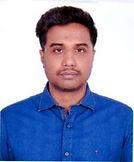 Dr.-Animesh-Kumar-1-248x300.jpg