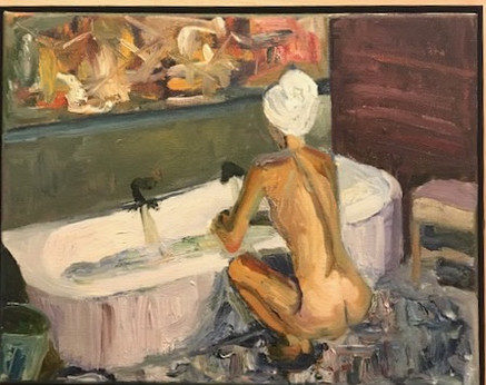 booty-in-bath