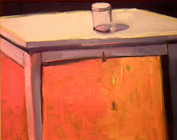 jar-on-table