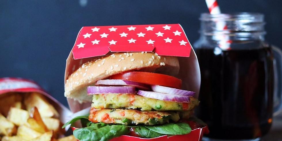 Veganer Kochworkshop inklusive Foodphotography  (1)