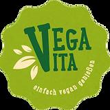 logo-vegavita.png