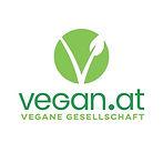 vegane Gesellschaft Österreich.jpg