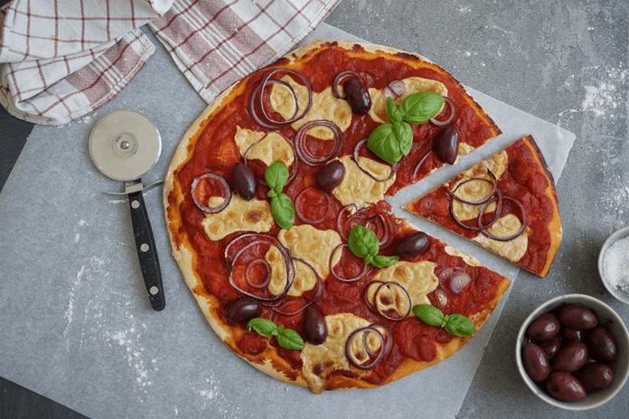 Vegane Pizza. einfach. gut. .png