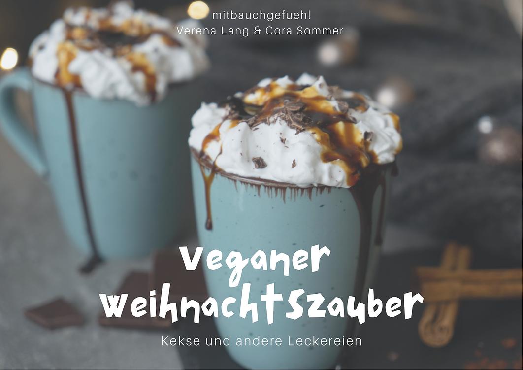veganer Weihnachtszauber_Backbuch_mitbau