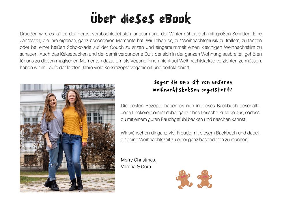 Backbuch Original(1).png