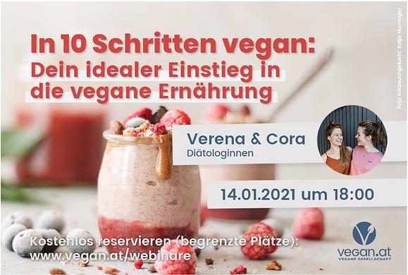 Webinar_Vegane Gesellschaft_mitbauchgefu