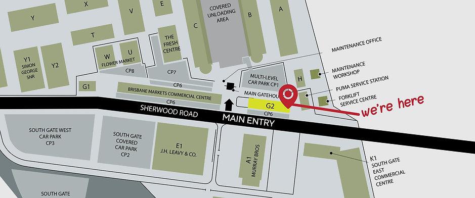 sherwood-map.jpg