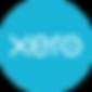 1024px-Xero_software_logo.svg_-300x300.p