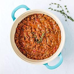 thumbnail_recipe_Spaghetti Bolognese_d01