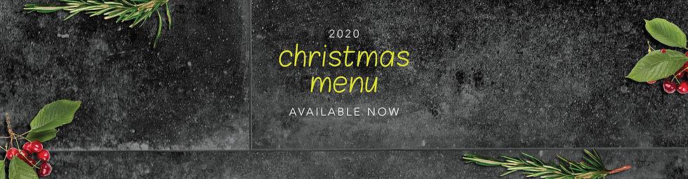 SROB040_christmas-2020-web-banner-bg.jpg