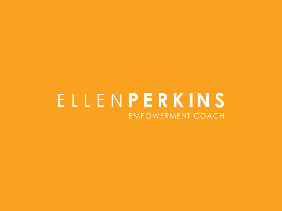 Ellen project 2.jpg