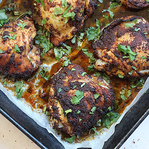 Thumbnail_Recipe_smokey-paprika-chicken-
