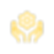 ICONS_services-yellow.png