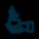 ICONS_non profit-blue.png