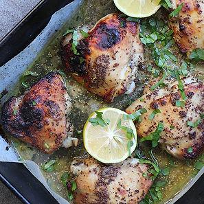 Thumbnail_Recipe_Honey-mustard-chicken-t