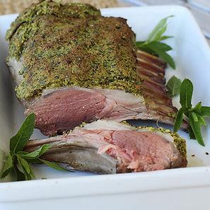 recipe_lamb-rack-thumbnail.jpg