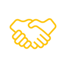 ICONS_Partners-yellow.png