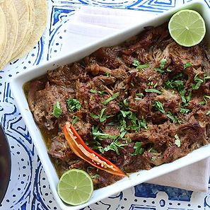 thumbnail_recipe_pork-carnitas-with-pine