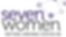 Seven-Women-logo.png