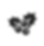 icons-39.png