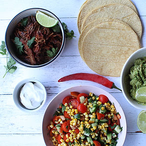 thumb_Mexican-Beef-Brisket.jpg
