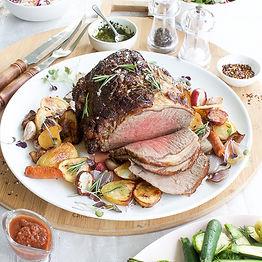 Beef-Rib-Eye-Roast.jpg