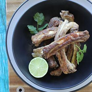 ginger pork tibs IMG_9812.jpg