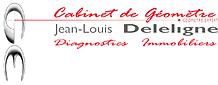 Cabinet_de_Géomètre_logo_10cmBlanc.png