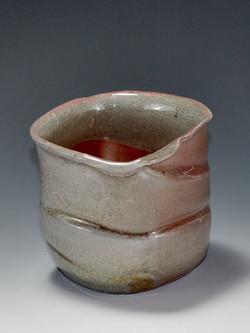 Angela-Gleeson-Pottery_0007
