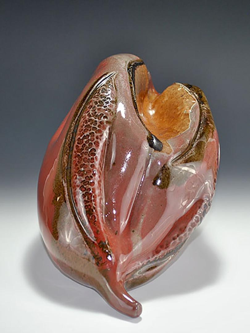 Ceramic Pod 1