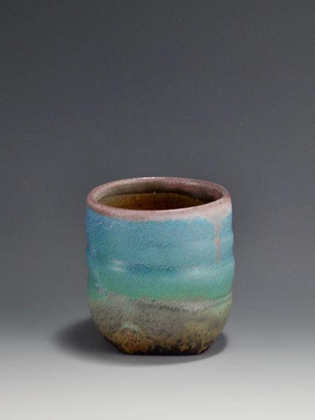 Angela-Gleeson-Pottery_0091