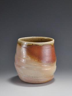 Angela-Gleeson-Pottery_0157