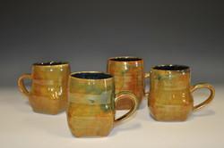 03 artisan cups a