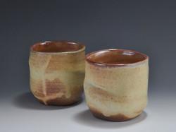 Angela-Gleeson-Pottery_0177