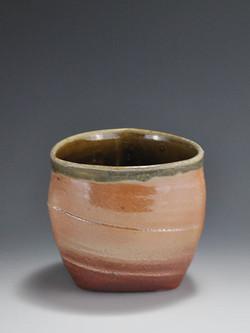 Angela-Gleeson-Pottery_0156