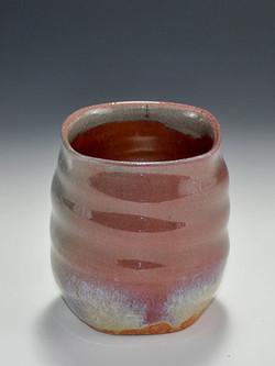 Angela-Gleeson-Pottery_0018