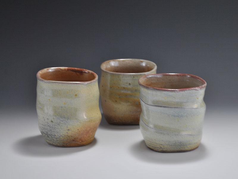 Angela-Gleeson-Pottery_0167