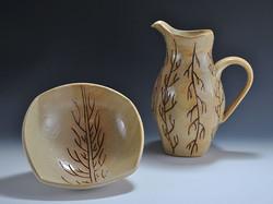 Angela-Gleeson-Pottery_0160