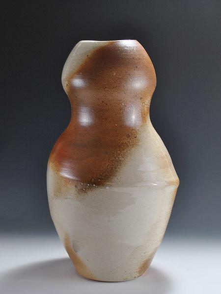Angela-Gleeson-Pottery_0162