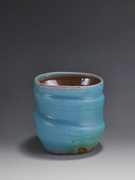 Angela-Gleeson-Pottery_0098