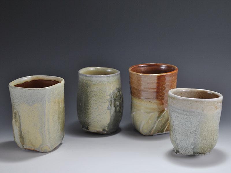 Angela-Gleeson-Pottery_0139
