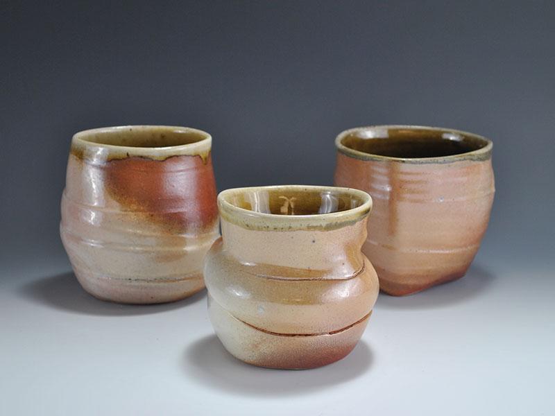 Angela-Gleeson-Pottery_0154