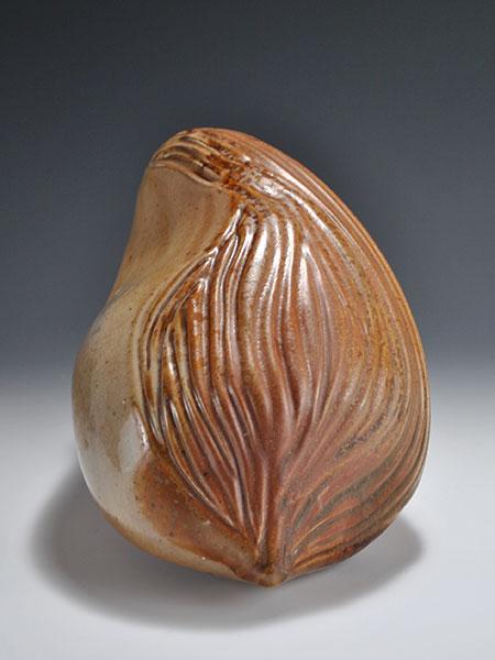 Angela-Gleeson-Pottery_0104