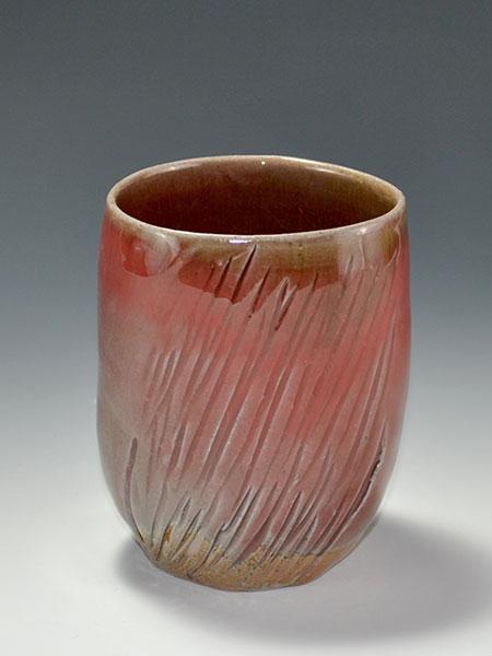 Angela-Gleeson-Pottery_0014