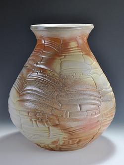 Angela-Gleeson-Pottery_0186