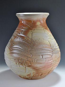 Angela Gleeson Pottery