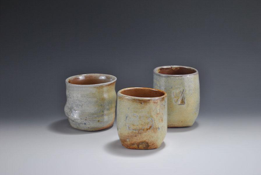 Angela-Gleeson-Pottery_0182